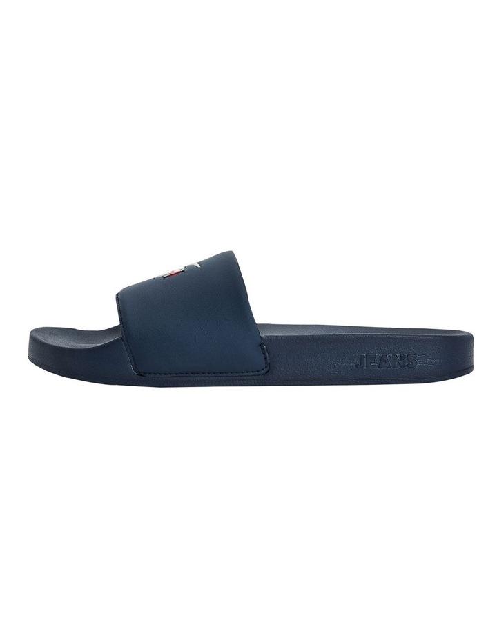 Essential Pool Slide Sandal image 3