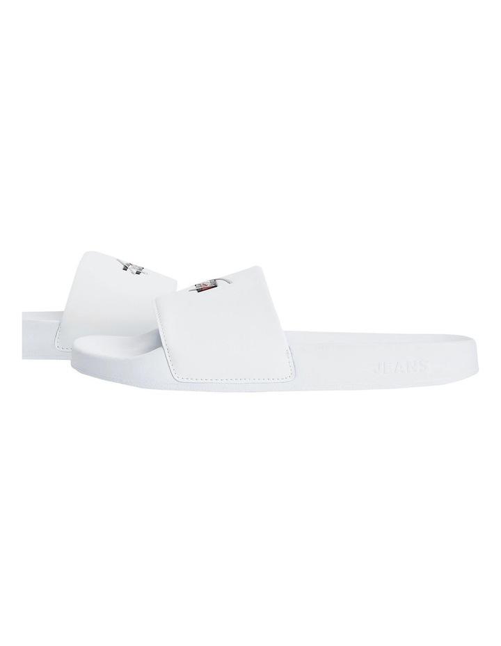 Essential Pool Slide Sandal image 4