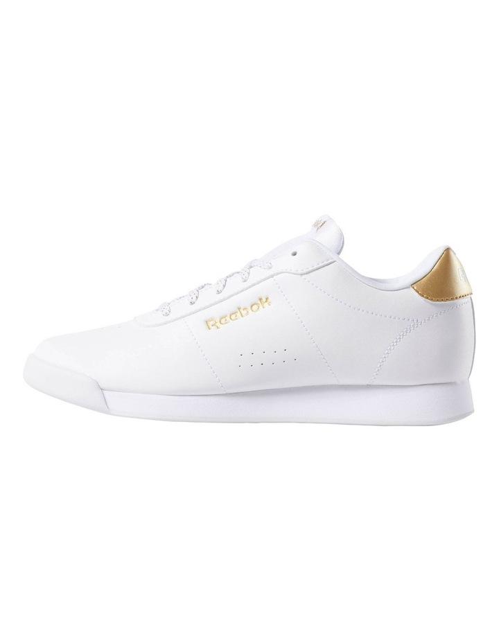 Royal Charm DV4185 White Sneaker image 1