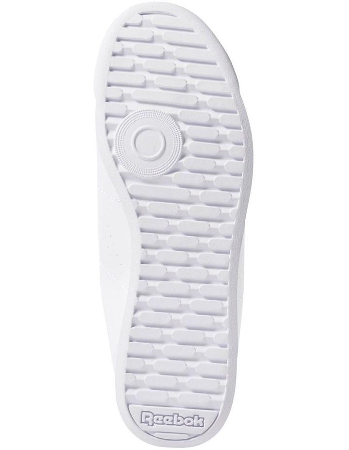 Royal Charm DV4185 White Sneaker image 4