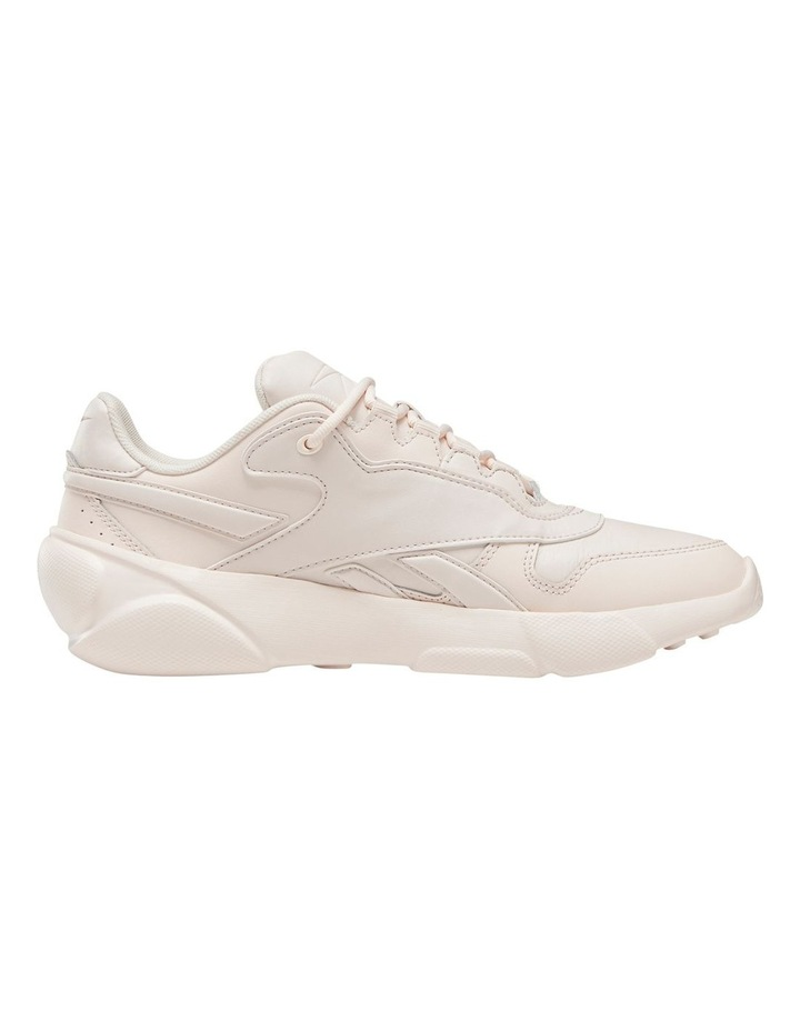 Premier Cl Leather W DV9051 Pale Pink Sneaker image 1
