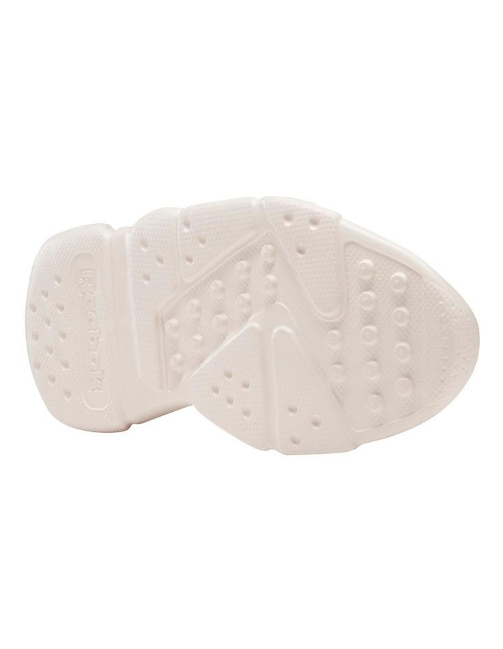 Premier Cl Leather W DV9051 Pale Pink Sneaker image 4