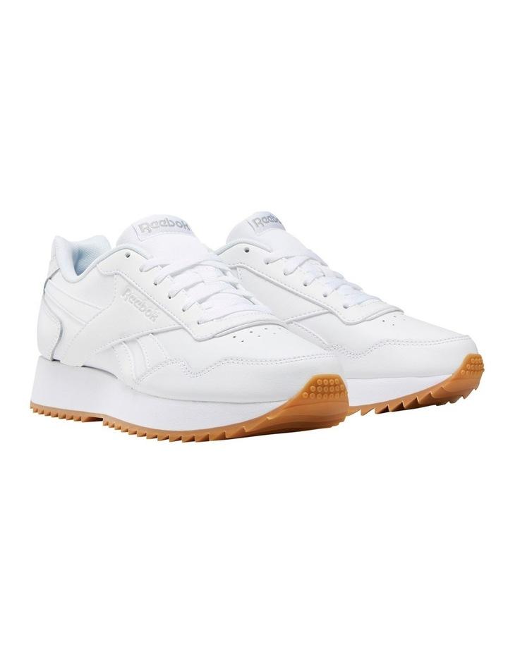 Royal Glide DV6673 White Sneaker image 2