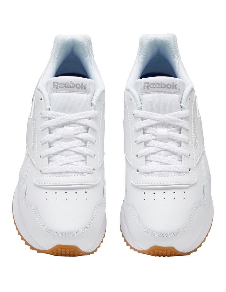 Royal Glide DV6673 White Sneaker image 3