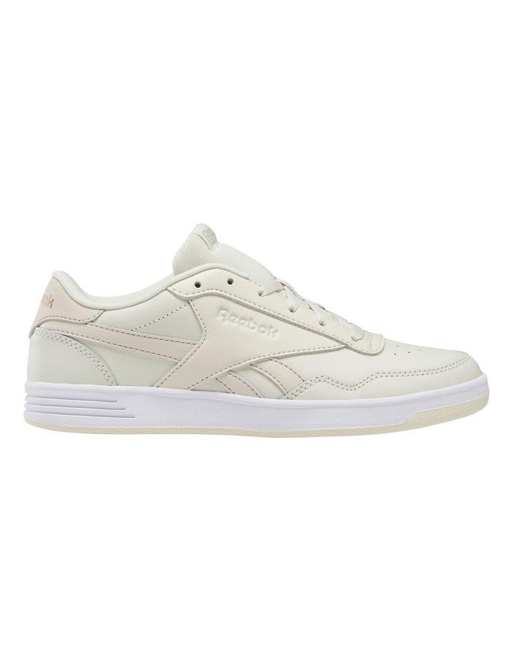 Royal Techque T DV7767 Alabaster Sneaker image 1