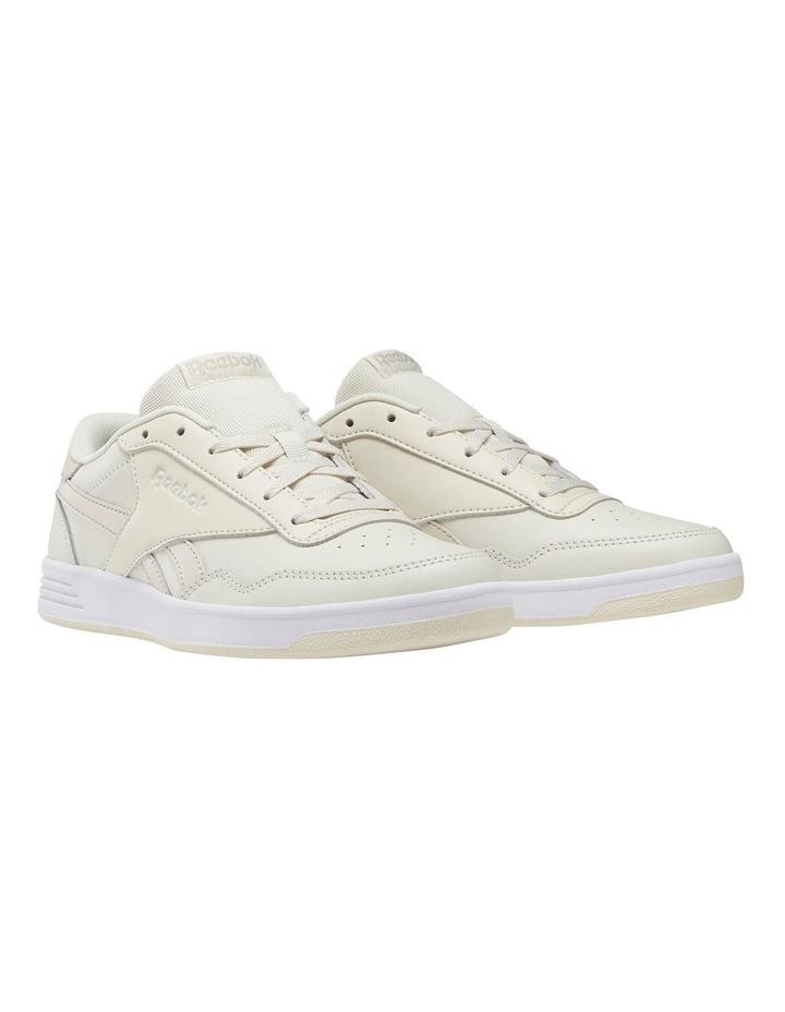Royal Techque T DV7767 Alabaster Sneaker image 2