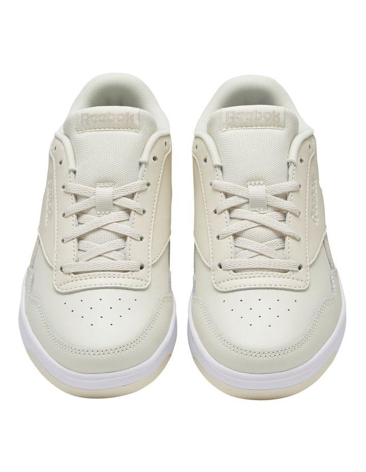 Royal Techque T DV7767 Alabaster Sneaker image 3