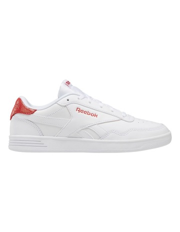 Women's Sneakers | Shop Women's Sneakers Online | MYER