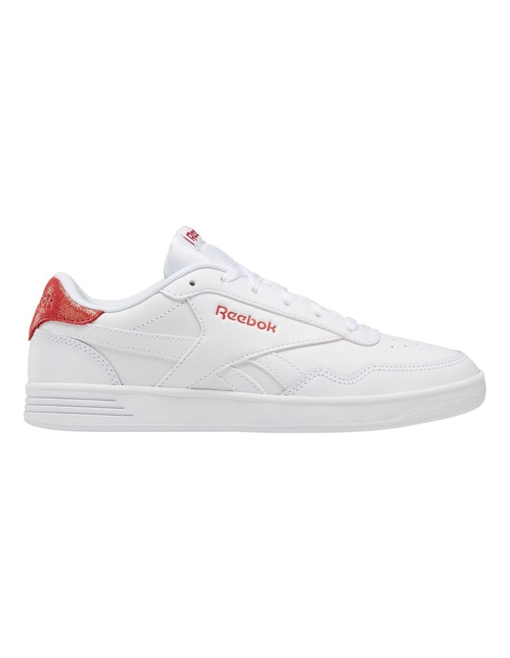 Reebok Royal Techque T DV8892 White Sneaker