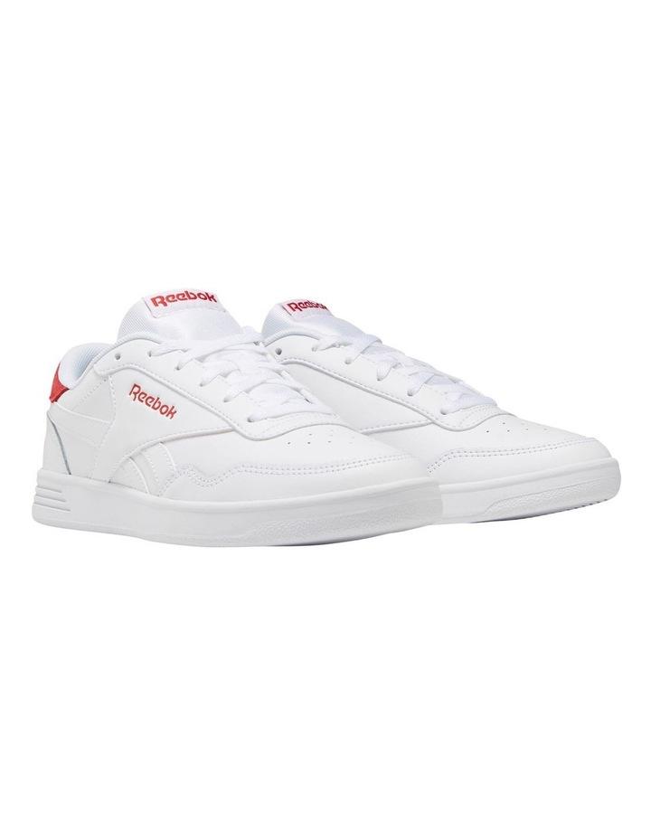 Royal Techque T DV8892 White Sneaker image 2