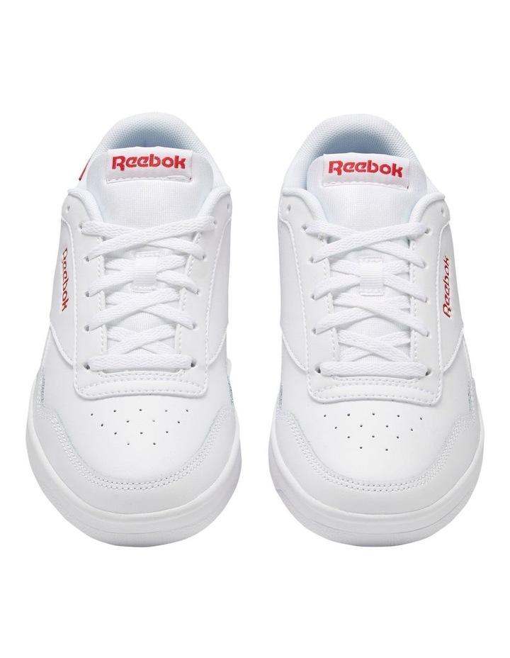 Royal Techque T DV8892 White Sneaker image 3