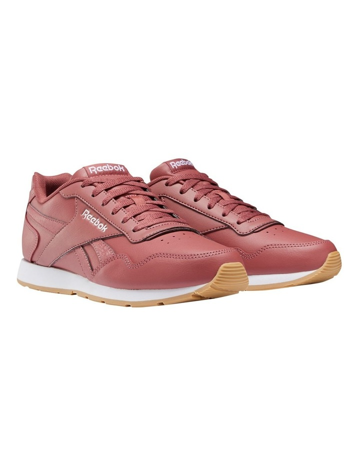 Royal Glide DV8323 Rose Dust Sneaker image 1