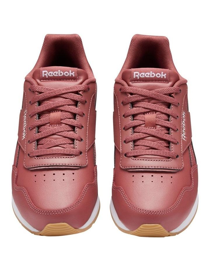 Royal Glide DV8323 Rose Dust Sneaker image 2