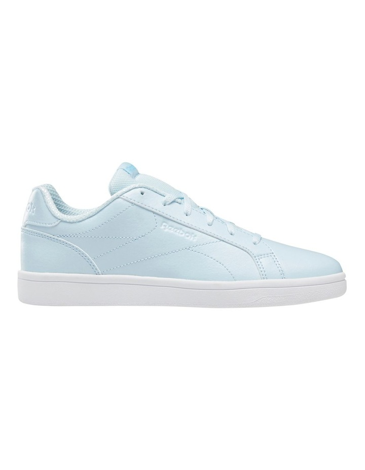 Royal Complete Cln DV6638 Dreamy Blue Sneaker image 1