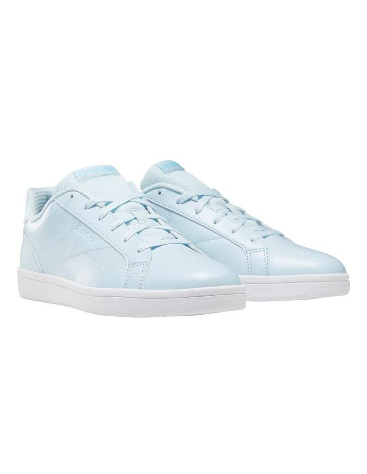 Royal Complete Cln DV6638 Dreamy Blue Sneaker image 2