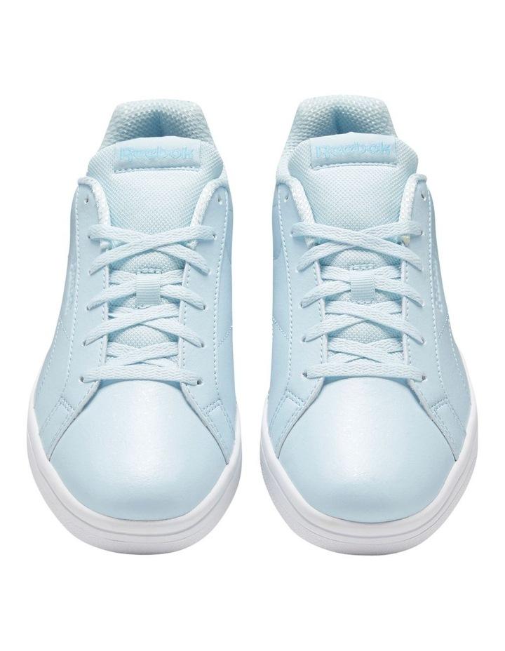 Royal Complete Cln DV6638 Dreamy Blue Sneaker image 3