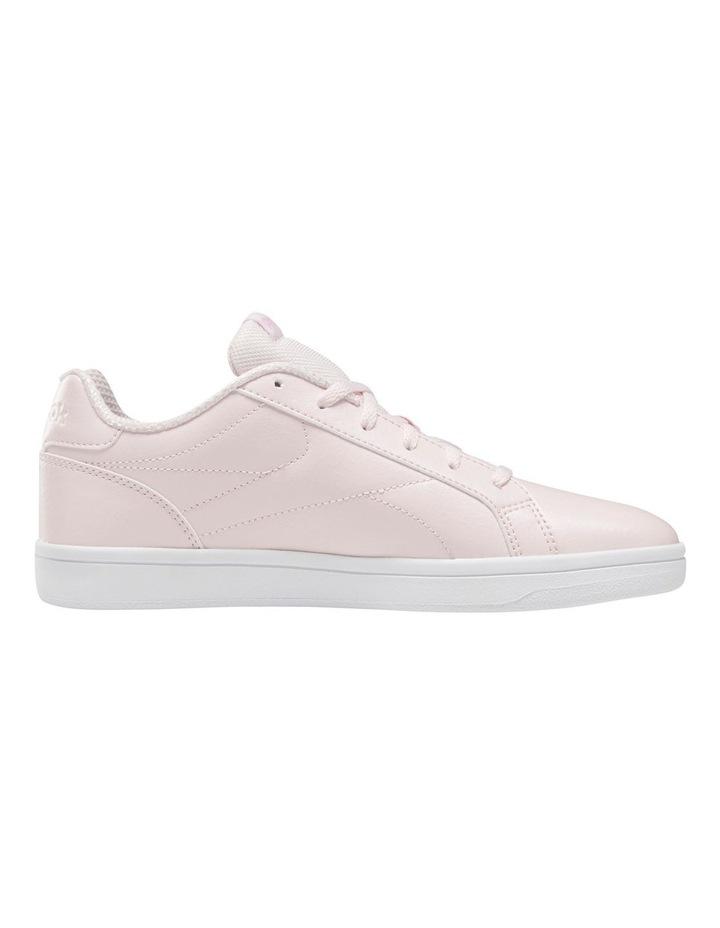 Royal Complete Cln DV6640 Porcelain Pink Sneaker image 1