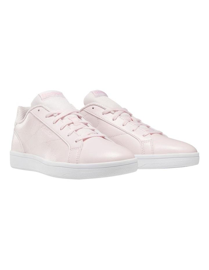 Royal Complete Cln DV6640 Porcelain Pink Sneaker image 2