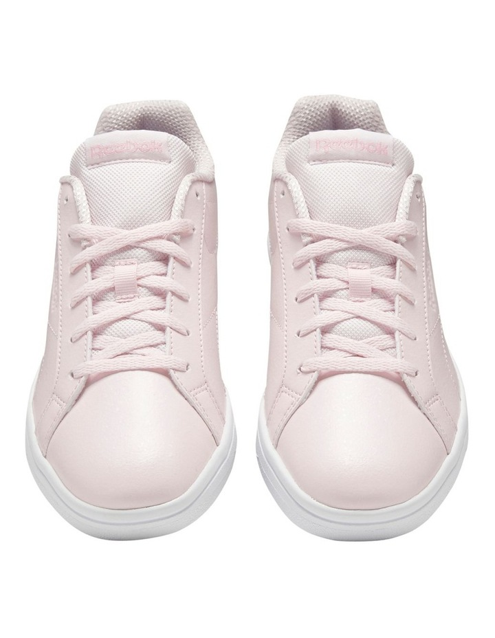 Royal Complete Cln DV6640 Porcelain Pink Sneaker image 3