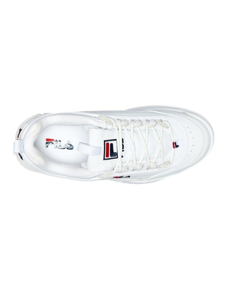 Disruptor II FW01655W 111 Sneaker image 2