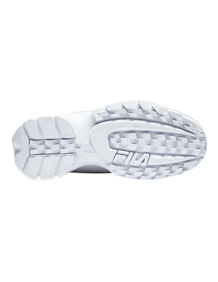 Disruptor II FW01655W 111 Sneaker image 3
