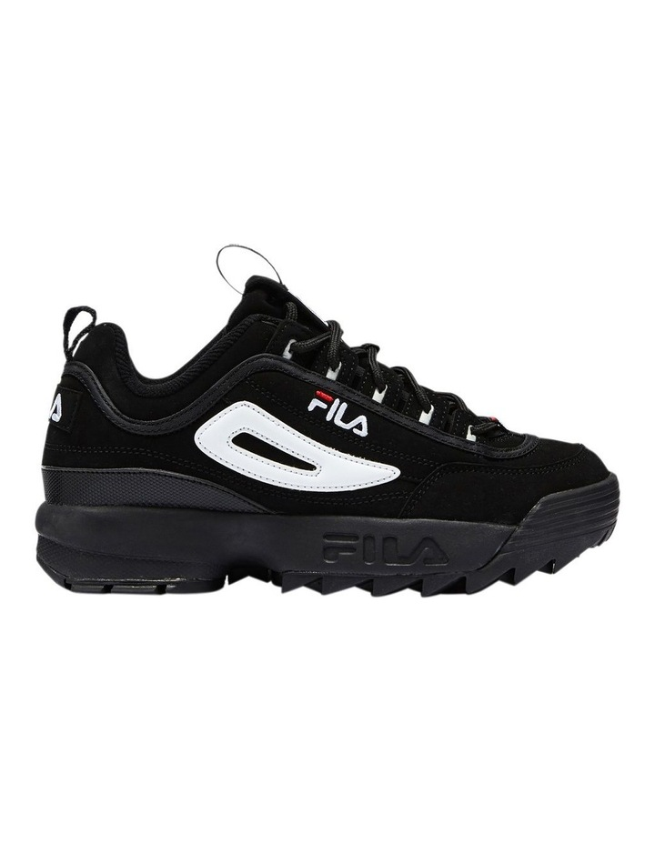 Disruptor II FW01653W 018 Sneaker image 1
