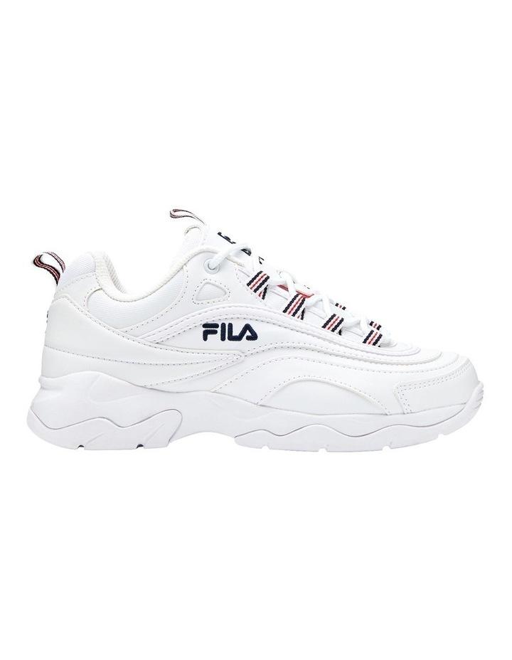 Fila Ray Sneaker image 1