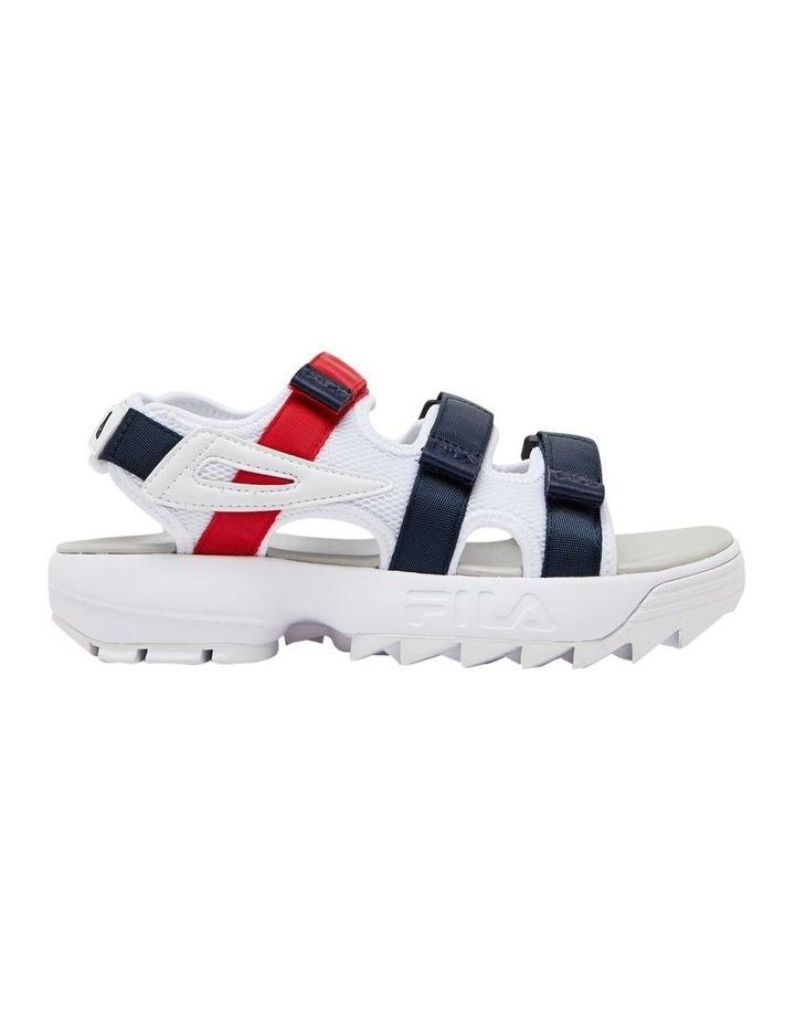 Disruptor Sandal image 1