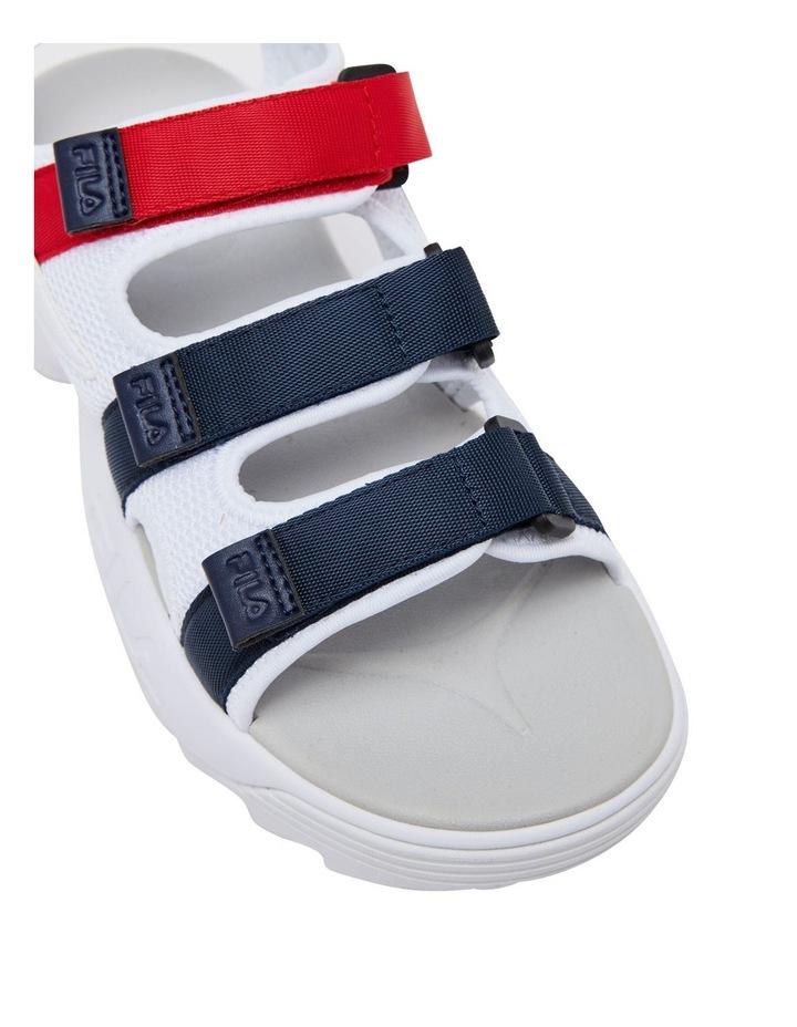 Disruptor Sandal image 3