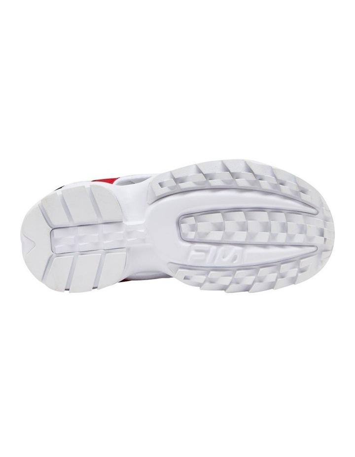 Disruptor Sandal image 4