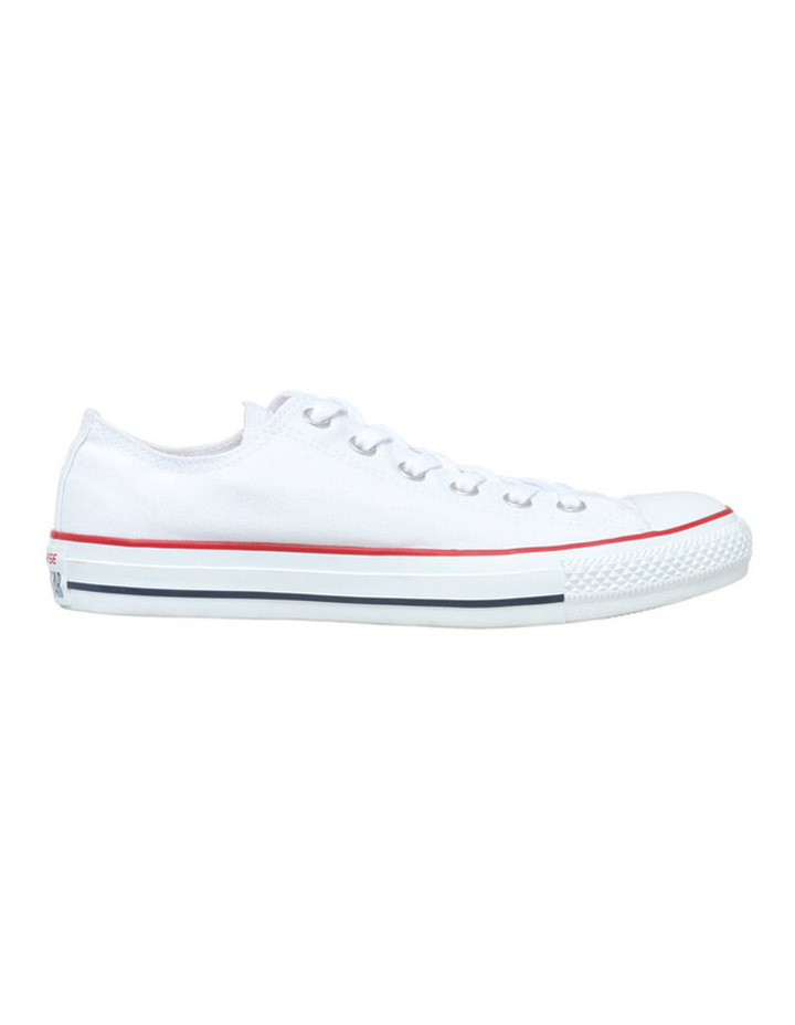 Converse Chuck Taylor All Star Ox 17652 Sneaker