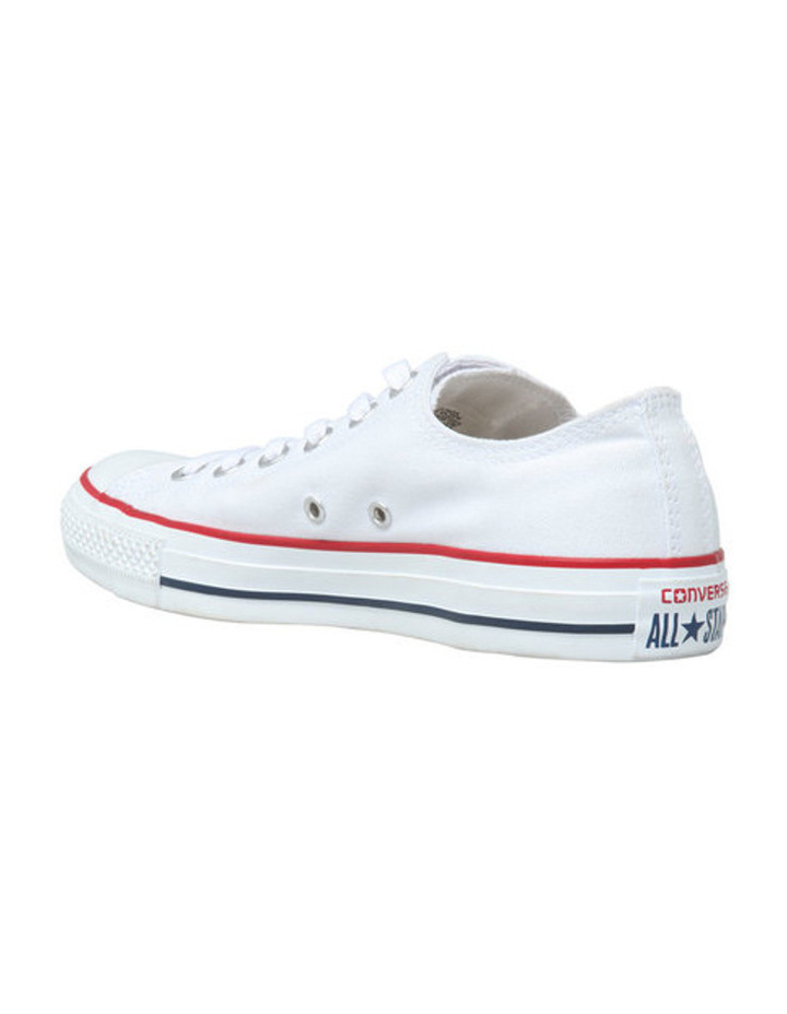 Chuck Taylor All Star Ox 17652 Sneaker image 3