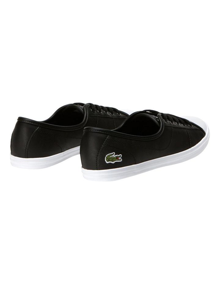 Ziane BL Black Sneaker image 5