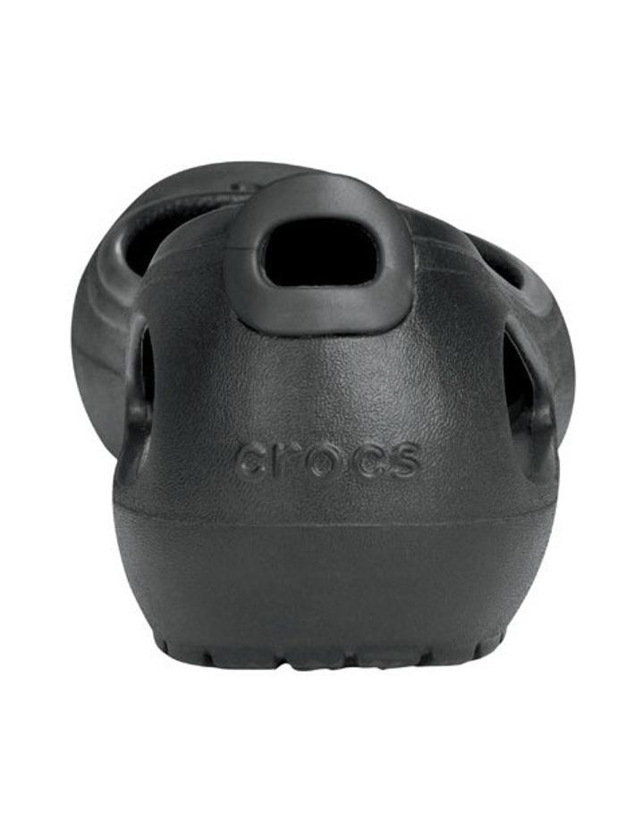 Kadee Black Pump image 4