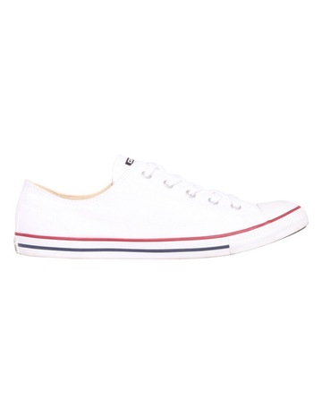 04bbe15617 ConverseChuck Taylor All Star Dainty Ox 537204 Sneaker. Converse Chuck  Taylor All Star Dainty Ox 537204 Sneaker