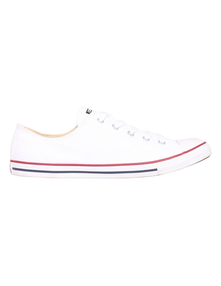 uk availability 1551c 5cc43 Chuck Taylor All Star Dainty Ox 537204 Sneaker image 1