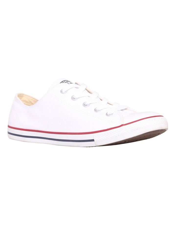 f89f0aa78bbe Chuck Taylor All Star Dainty Ox 537204 Sneaker image 2
