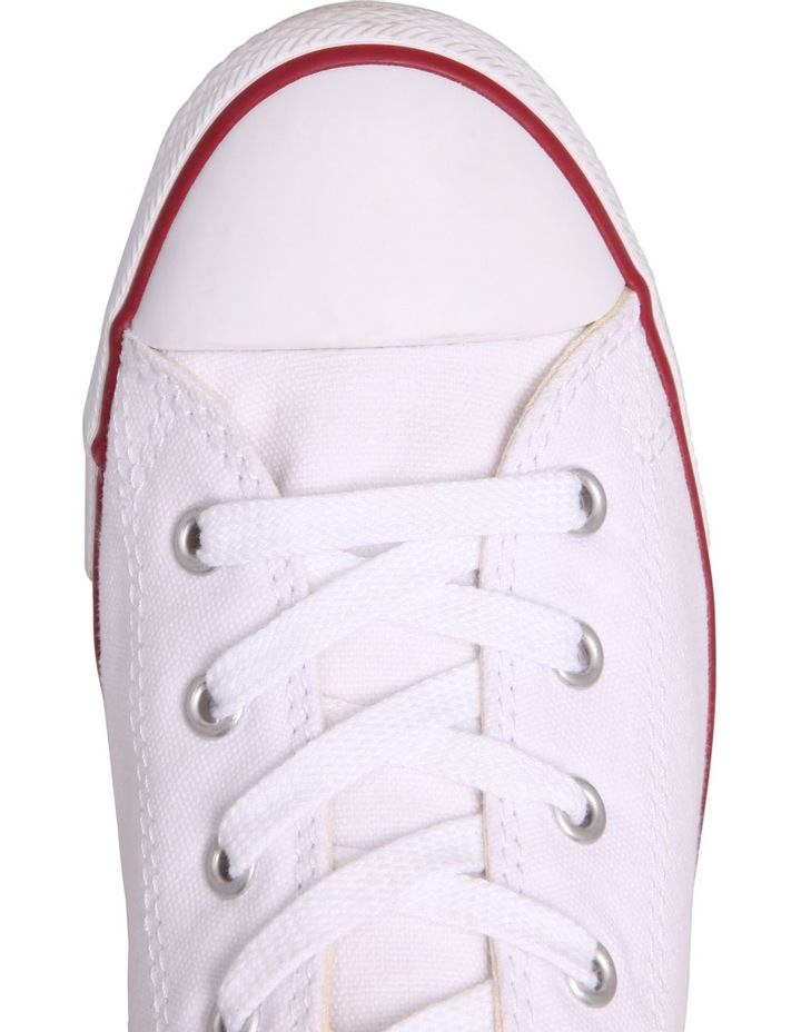 Chuck Taylor All Star Dainty Ox 537204 Sneaker image 7