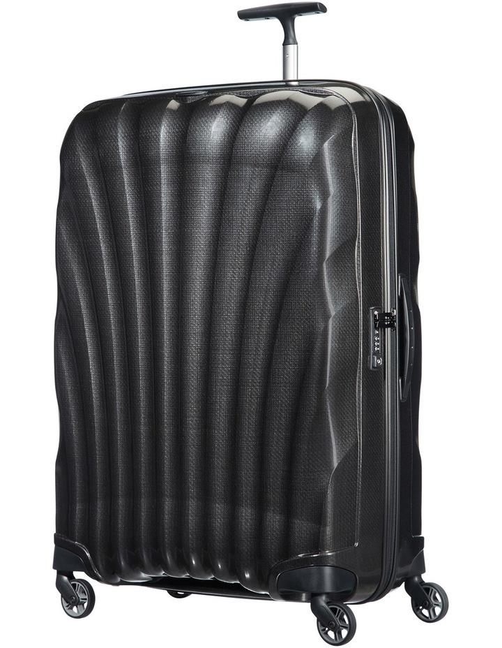 Cosmolite 3.0 Hardside Large 81cm Spinner Suitcase - Black image 1