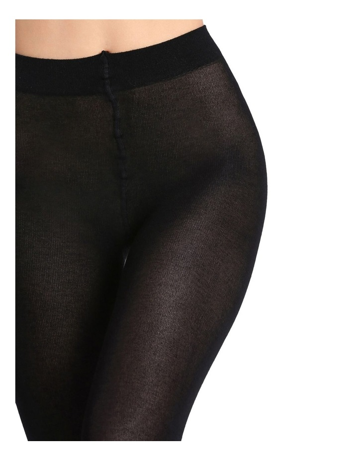 Cashmere Touch Tight image 4