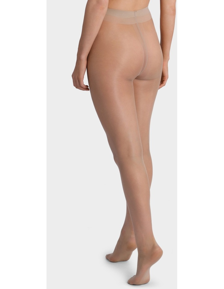 Perfect 12 Pantyhose image 3