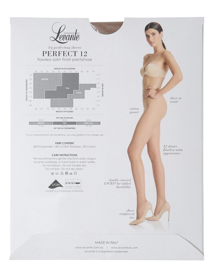 Perfect 12 Pantyhose image 5