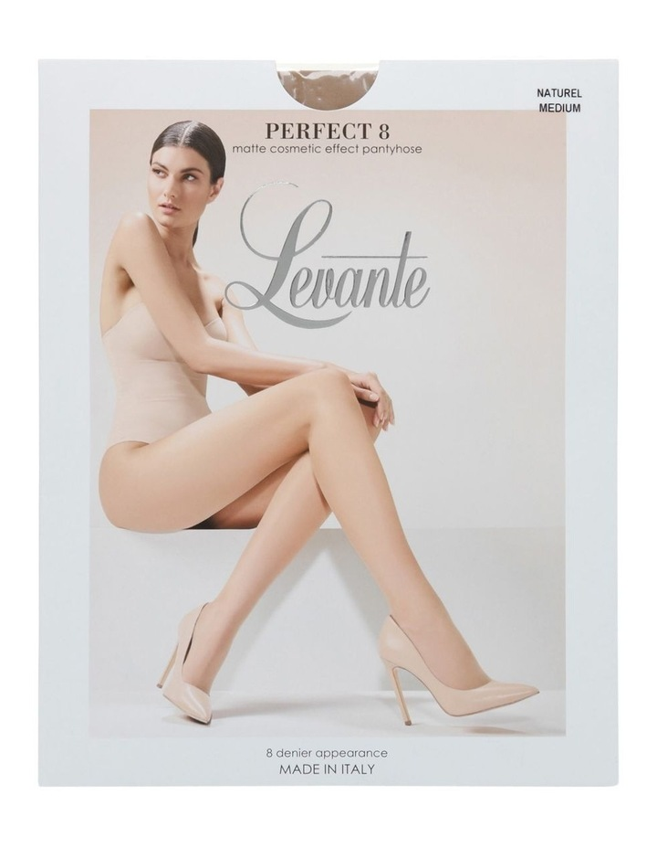 Perfect 8 Pantyhose LEVPER8PH image 1