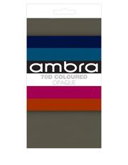 Ambra - 'Opaque Tight' 70D AM70DOPTI