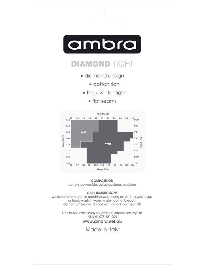 'Diamond' Tight AMDIAMOND image 3