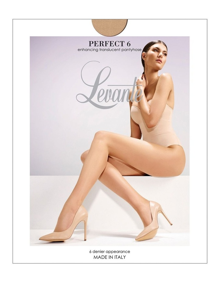 Perfect 6 Pantyhose image 1