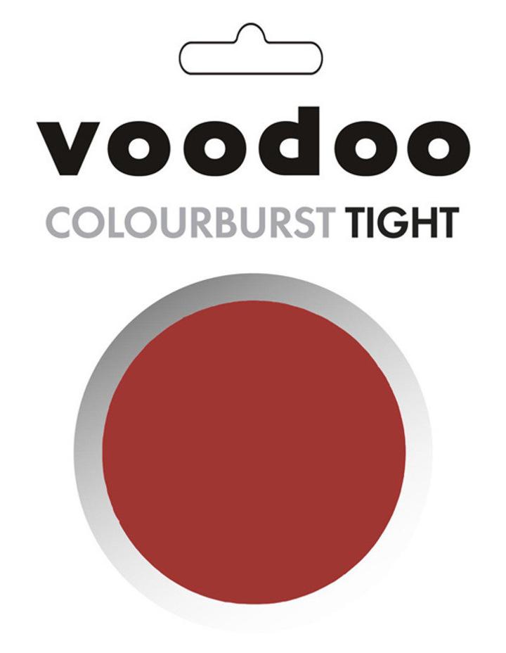 Colour Burst Tight H30413 image 1