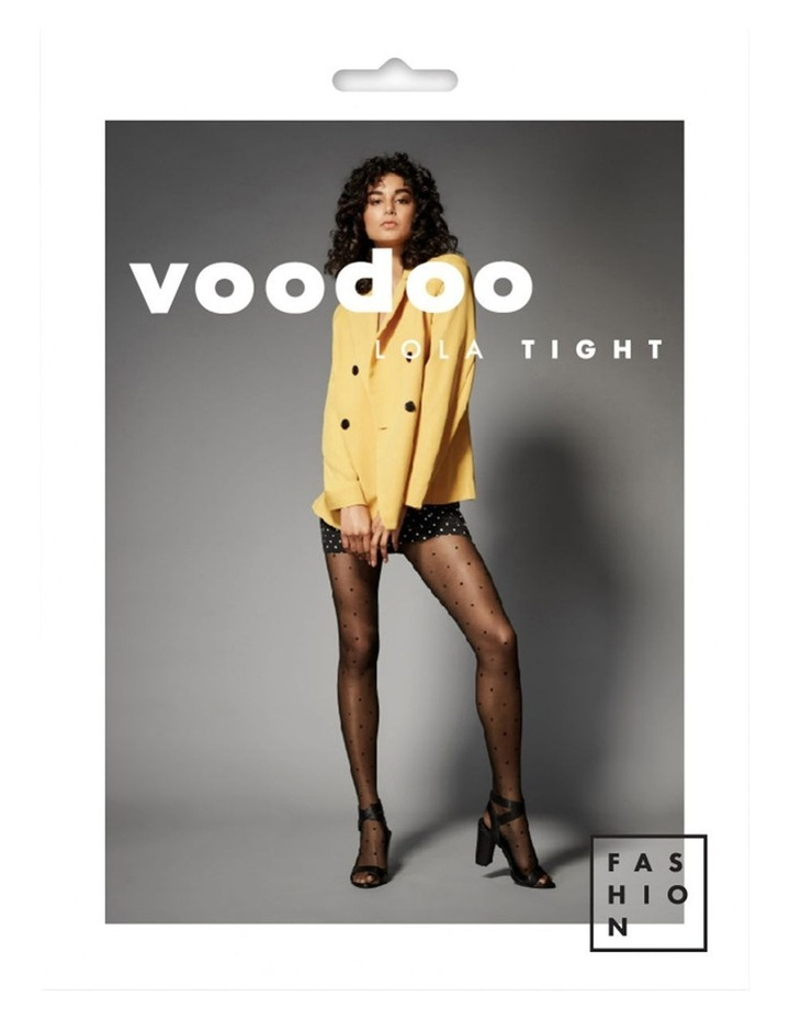 VOODOO LOLA TIGHT H33147 image 4