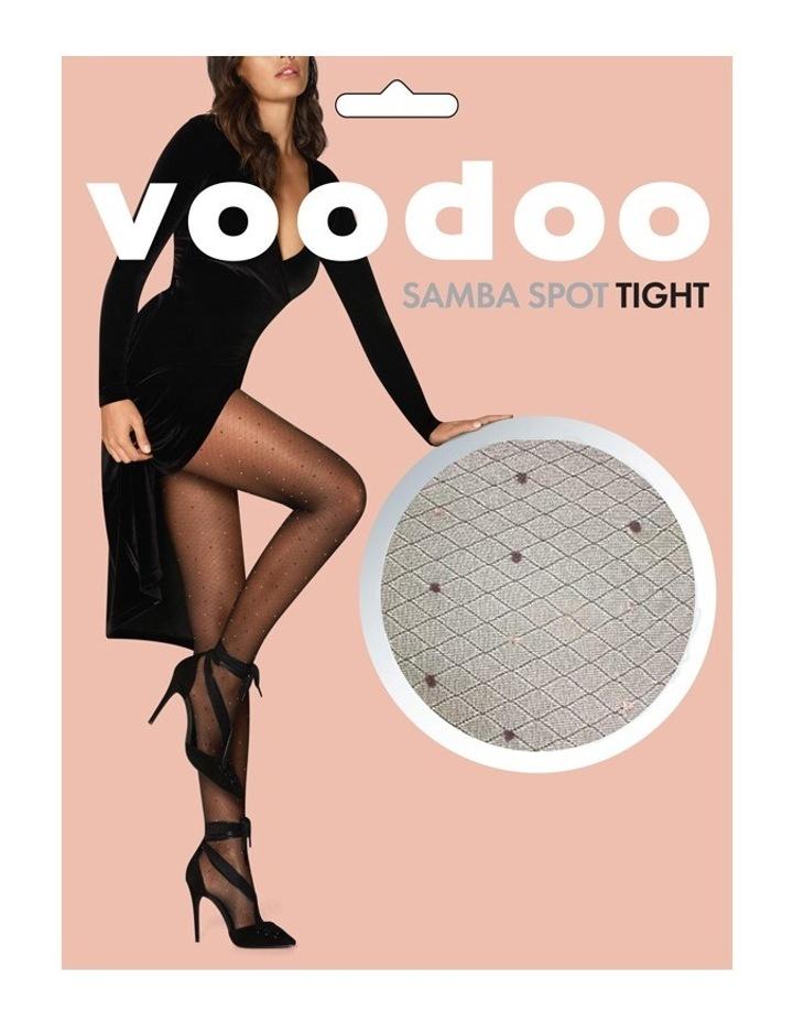 Samba Spot Tight H30408 image 1