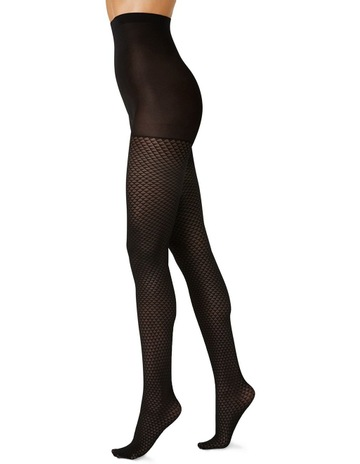 Can i obtain free pantyhose criticising advise